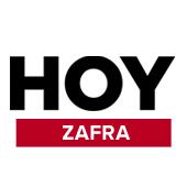 Redacción HOY Zafra